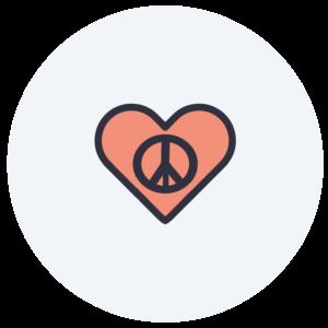 World Peace Process